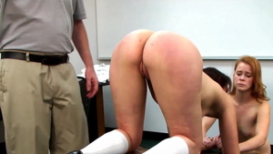 European blonde haired really enjoys good fucking in HD