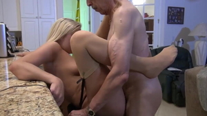 Rough nailing with very sexy girlfriend
