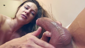 Loves fucked by Tommy Gunn