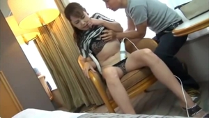 Astonishing Xxx Scene Japanese Check Exclusive Version