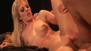 Erotic Angela Stone ass pounded sex video