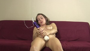 Huge tits amateur Lelu Love wishes ramming hard HD
