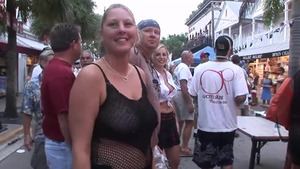 Amateur wishes reality good fuck at the party HD