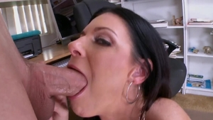 Small tits India Summer need loud sex