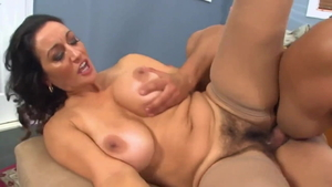 Getting facial big tits persian Persia Monir HD