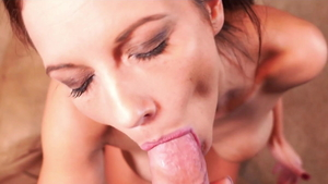 Awesome pornstar Mandy Flores really enjoys plowing hard HD