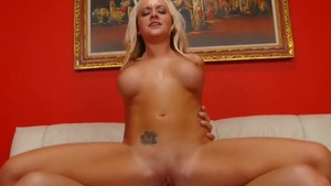 Cum on face with Briana Blair together with Christian Xxx