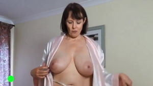 Rough the best sex in company with Dana Hayes