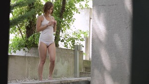 Female Tina Hot finds irresistible plowing hard HD
