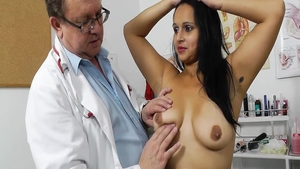 Sex with toys escorted by passionate BBW