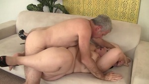 Model Becki Butterfly erotic sucking cock