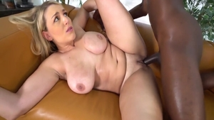 Hottest babe helps with ramming hard HD