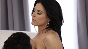 India Summer hardcore pussy eating video