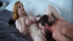 Penny Pax is young stepsister