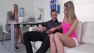 Kathy Anderson rough pussy eating porn