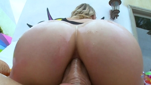 Huge blonde haired Mia Malkova need gets plowing hard in HD