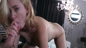 Young Haley Reed ass fucked XXX video