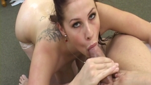 Busty Gianna Michaels need gets fucking
