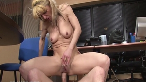 Passionate sweet french chick crazy pussy fucking HD