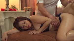 Asian sex toys HD