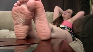 POV hardcore sex alongside big butt female