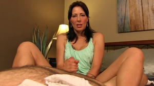 Zoey Holloway got fucked hard in the bed