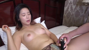 Raw sex starring very ugly asian amateur