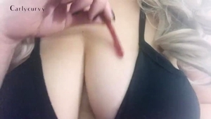 Tight female wishes hard pounding in HD