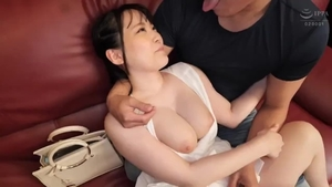 Ass fucking japanese in HD