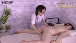 Uncensored plowing hard with japanese brunette
