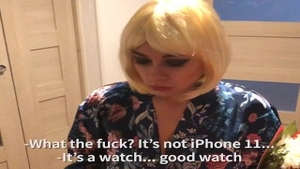 'spouse Cheated On His Wife ''because Of she Wanted IPhone Lolly_lips'