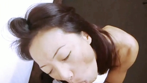 Japanese cheating in office