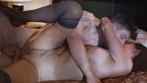 Young Magdalene St Michaels good fuck porno
