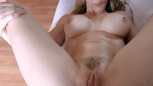 Large tits teacher Cory Chase really likes anal pov sex