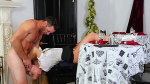 Pussy sex along with star Britney Amber
