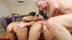 Real sex with Muslim India Summer beside Mark Wood