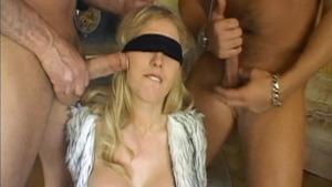 Sexy stepmom Michelle B feels up to good fucking