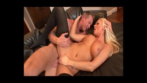 Pornstar Diana Doll hardcore cock sucking