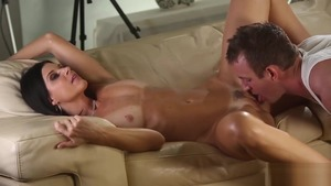 Small boobs India Summer cunnilingus blowjobs